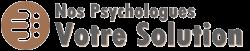 Psychologues Bruxelles